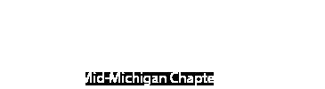 ASSP Mid-Michigan Chapter Logo